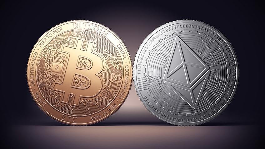 bitcoin hírek)